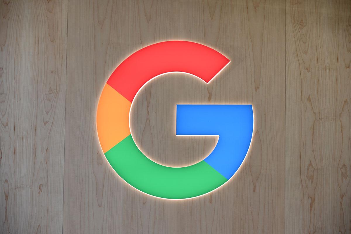 Google, Google News Showcase