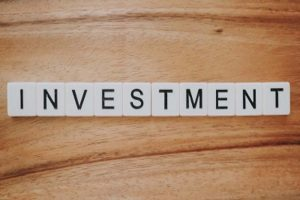 Investment surge in UP continues