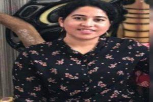Karnataka police special teams to probe Udupi NRI woman murder case