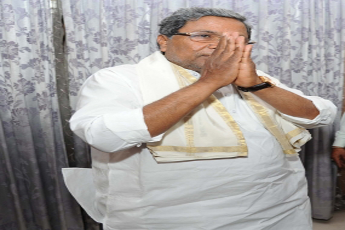chief minister, siddaramaiah, assembly elections, dalit cm, cm issue