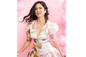 Happy Birthday Diva: 10 Times Katrina Kaif left us stunned with her outfits