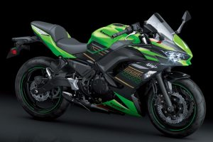 Kawasaki motorcycles to get expensive in India soon