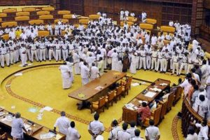 Can't equate vandalism, freedom of speech, SC on Kerala house violence