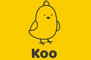 Koo publishes compliance report for June under new IT rules