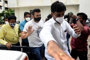 Porn case: Mumbai Magistrate declines bail to Raj Kundra