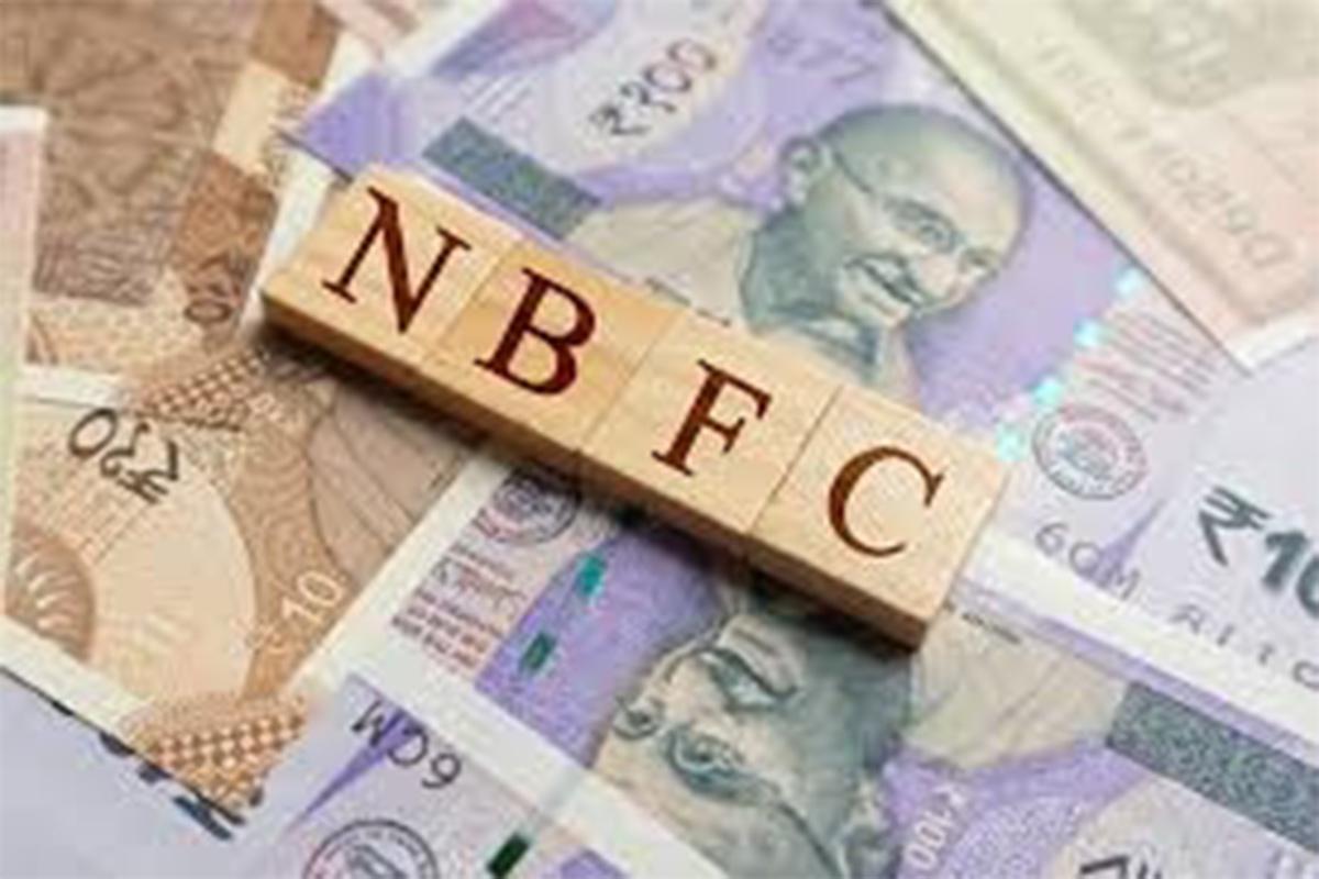 RBI, NBFC lending norms