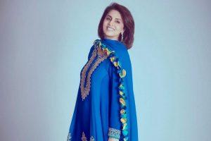 Here is a peep inside Neetu Kapoor's Birthday Celebrations: Alia Bhatt joins Kapoors for the B'Day!