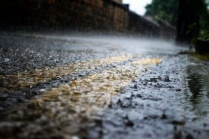 Odisha: Fresh low pressure likely to trigger rain