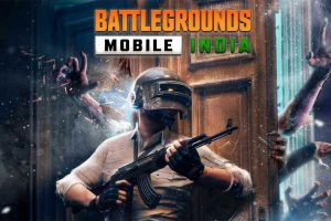 Battlegrounds Mobile India esports with Rs 1 cr prize begins July 19