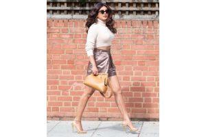 Priyanka Chopra's five NYC looks you shouldn't miss on her birthday