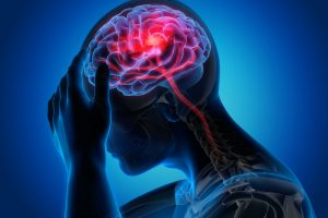 Neurological disorders trigger epidemic amid pandemic: Experts