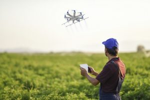 Draft Drone Rules 2021 released for public consultation by Ministry of Civil Aviation