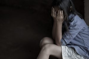 Two held for raping minor tribal girl at wedding function
