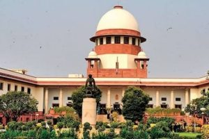 SC on Pegasus row: Why come after 2 yrs, why no FIR when phone was hacked