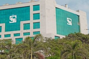 Sebi bars Global Infratech, its directors, 12 individuals from securities mkt