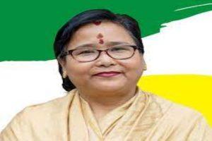 BJP not sincere on granting ST status to Gorkhas: Chettri