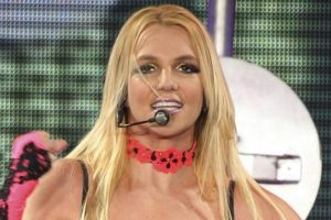 Britney Spears can hire own attorney, rules LA judge
