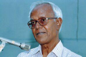 Expecting bail, Koregaon-Bhima accused Stan Swamy dies in custody