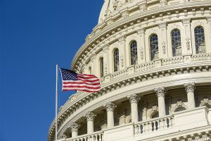 U.S. budget deficit soars to USD 2.24 trn in first 9 months of fiscal year 2021