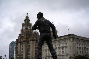 Liverpool loses UNESCO World Heritage tag