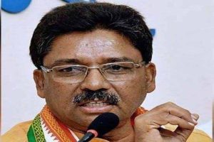 Karnataka Congress to protest against Pegasus spyware attack