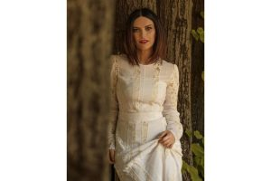 Amazon Prime Video Announces New Amazon Original Movie Featuring Global Star Laura Pausini