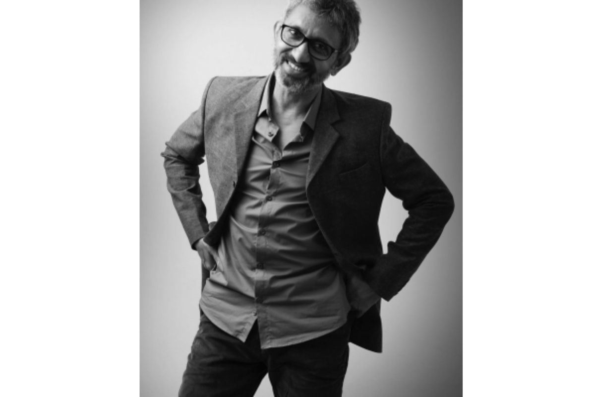 Neeraj Kabi: OTT will solely rise and turn out to be higher – The Statesman
