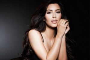 Kim made sure 'each of us got paid the same' on Keeping Up With The Kardashians