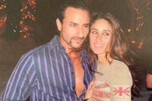"Saif Ali Khan and Kareena Kapoor decide on their second child's name: ""It's Jeh,"" confirms Randhir Kapoor"