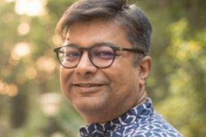 Had thought of Irrfan bhai for Manoj Bajpayee's role in 'Ray': Writer Niren Bhatt