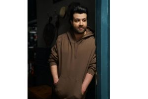 Varun Sharma: 'Fukrey' gets carried along with whatever we are doing