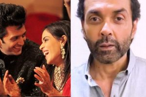 Bobby Deol, Riteish and Genelia Deshmukh to perform on 'Indian Pro Music League'