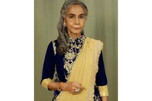 Surekha Sikri passes away at 75 after cardiac arrest