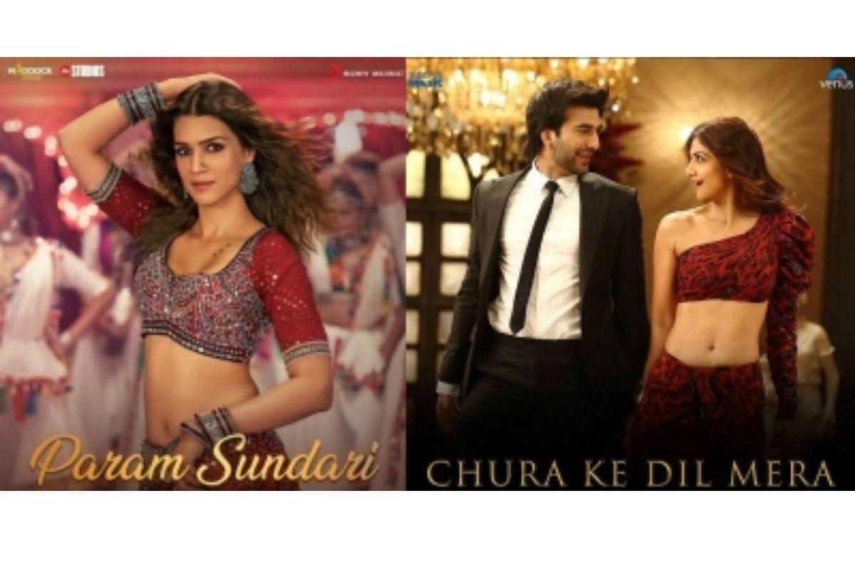Bollywood, Lip-Synch