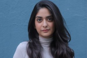 Tanya Maniktala: As actors we are a medium to tell the stories