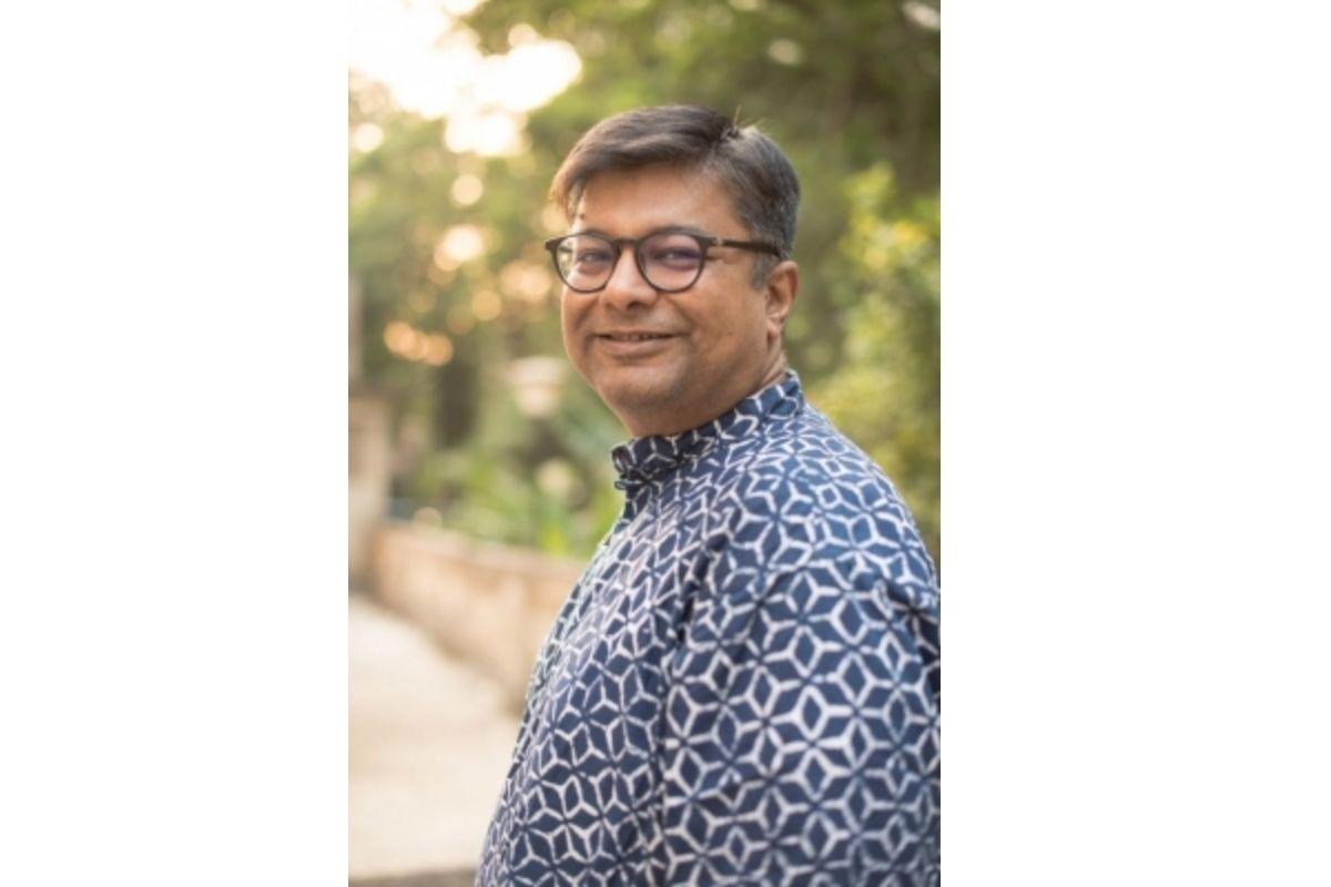 Niren Bhatt, Harsh Varrdhan Kapoor, Ray