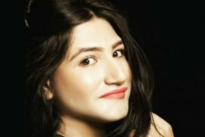 Mahika Sharma: Actresses are always seen as sex objects in film industry