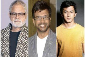 Sanjay Mishra, Anshuman Jha starrer short film makes it to IFFM 2021