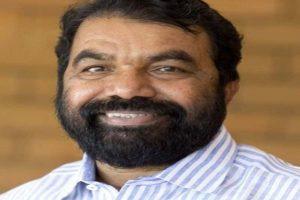 SC dismisses Kerala govt's plea in vandalism case, fate of Minister hangs in the balance