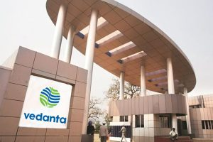 Vedanta Aluminium invites waste-to-wealth partnerships with cement industry