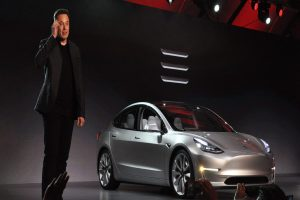 We want to do so, but import duties are the highest in India : MUSK