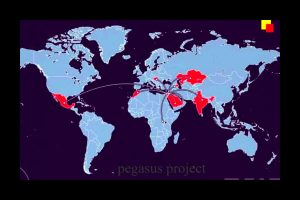 Who funded Pegasus snooping? asks Raut, compares it with Hiroshima bombing