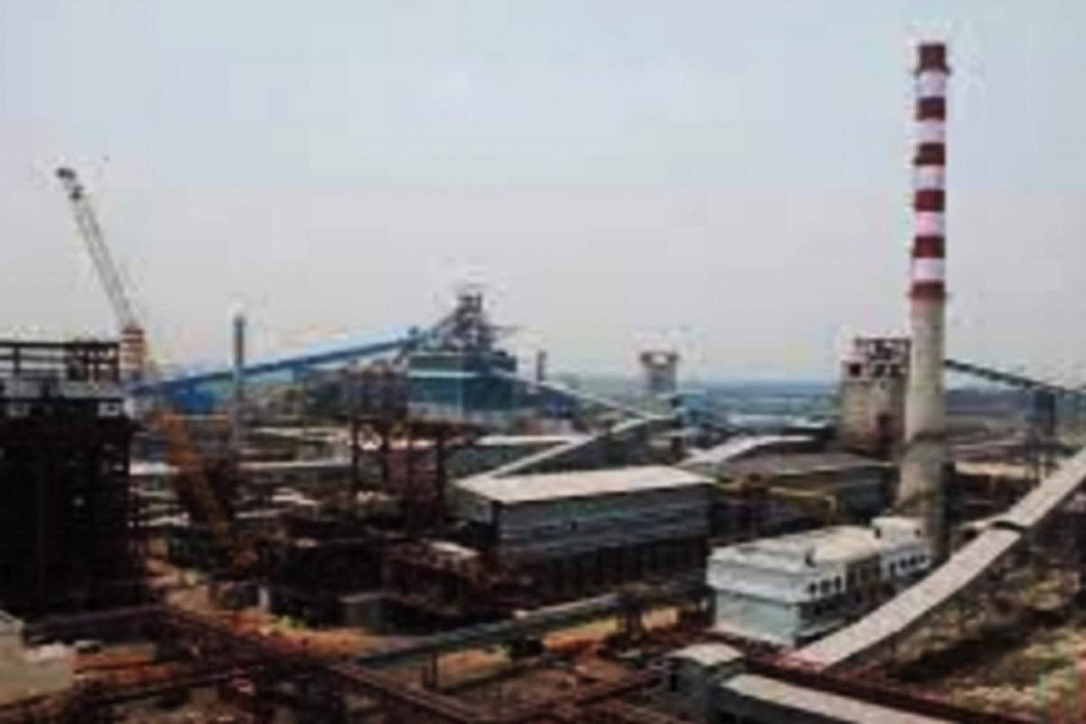 andhra, reiterates, vishakhapatnam, steel, sale