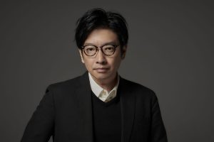 Olympic Games Tokyo 2020 Opening ceremony director sacked