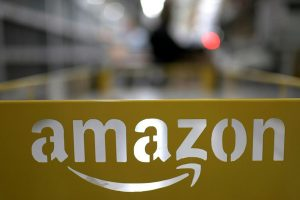 Amazon posts $100bn plus sales in Q2, shares move downward nonetheless