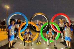 India at Tokyo Olympics: Huge expectations, high aspirations