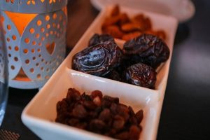 Need last minute Eid recipes? Check out these platforms