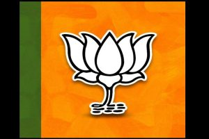 Eight BJP MLAs to quit as House panel heads today
