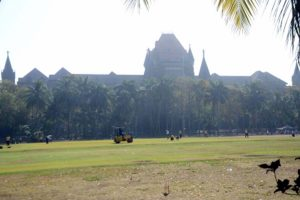Bombay HC dismisses plea challenging FB block on Sanatan Sanstha pages