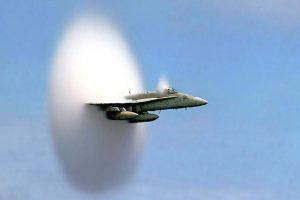 Mysterious explosion-like sound rattles B'luru residents